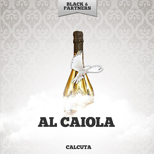 Calcuta by Al Caiola