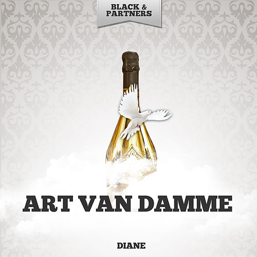 Diane by Art Van Damme