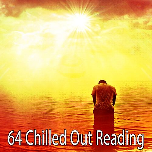 64 Chilled out Reading von Guided Meditation