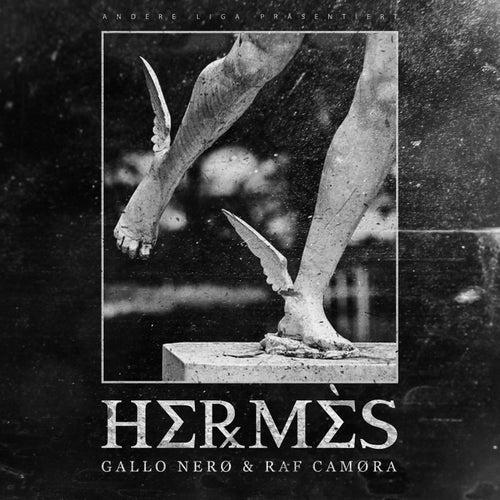 Hermès von Gallo Nero