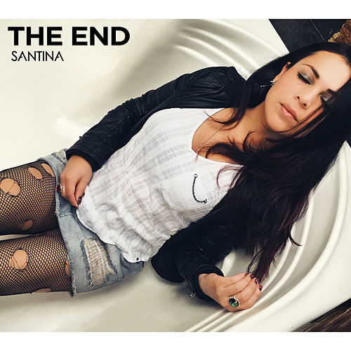 The End by Santina