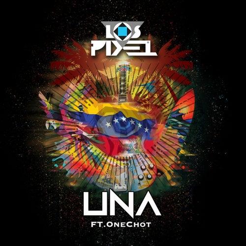 Una by Pixel