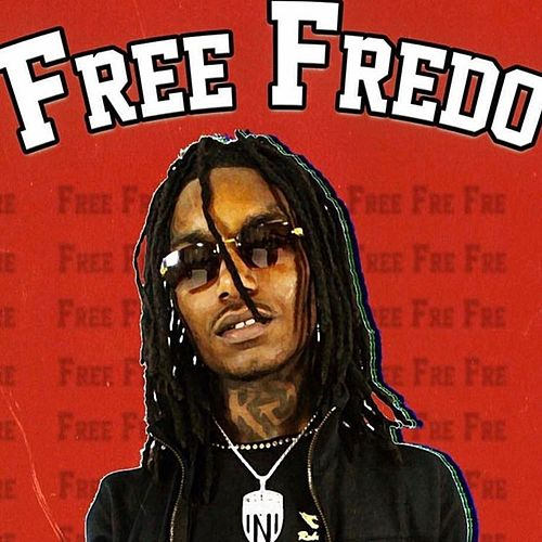 Free Fredo Ruthless by Tay Keith