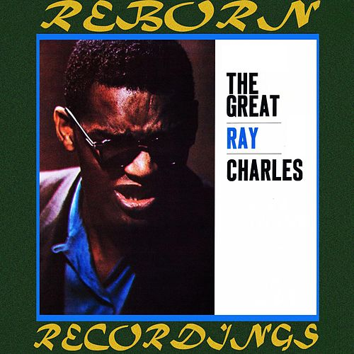 The Great Ray Charles (HD Remastered) von Ray Charles