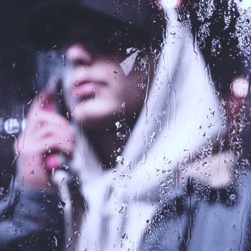 Hypnose (Remix) de Jonii