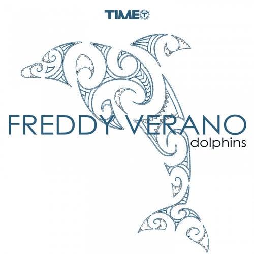 Dolphins de Freddy Verano