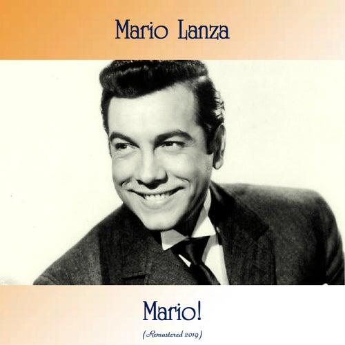 Mario! (Remastered 2019) von Mario Lanza