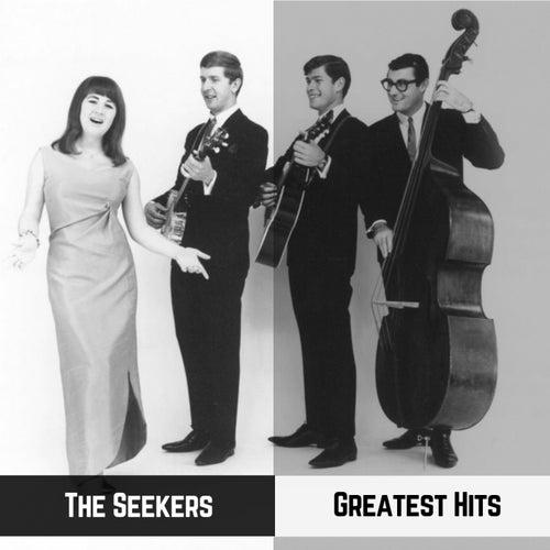Greatest Hits de The Seekers