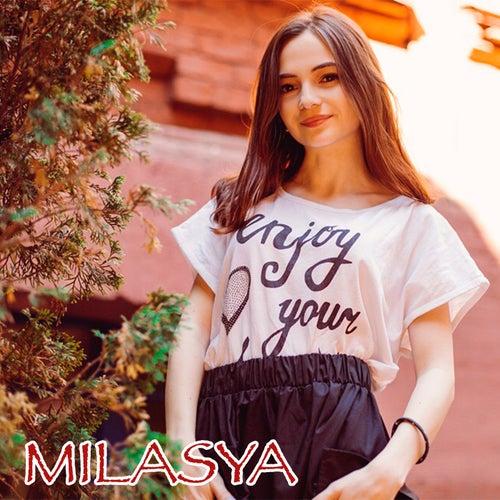 Лучшие каверы хитов de Milasya