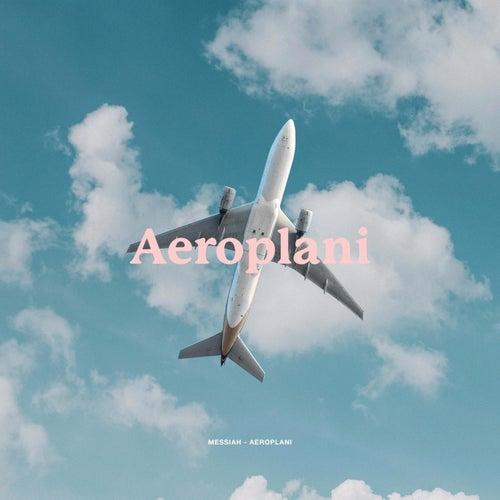 Aeroplani de Messiah