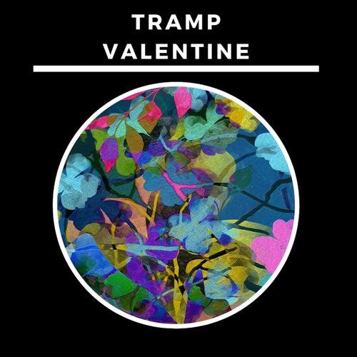 Tramp Valentine de Gerry Mulligan