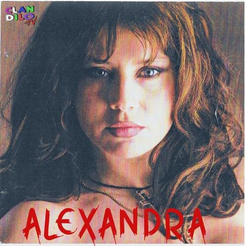 El Oraguntan de Alexandra
