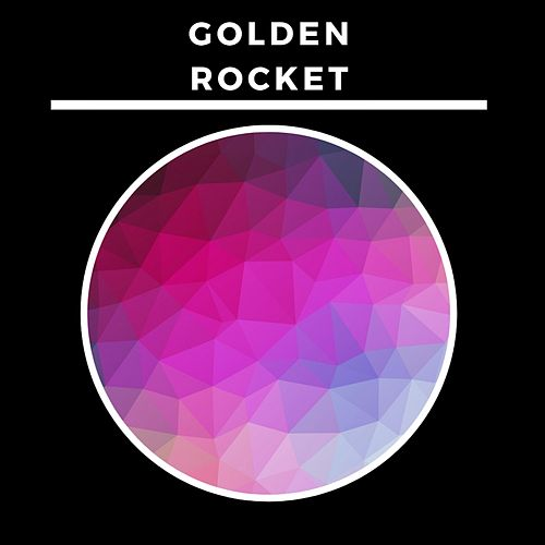 Golden Rocket by Hank Snow