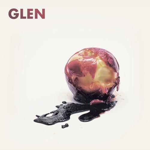 Crack de Glen