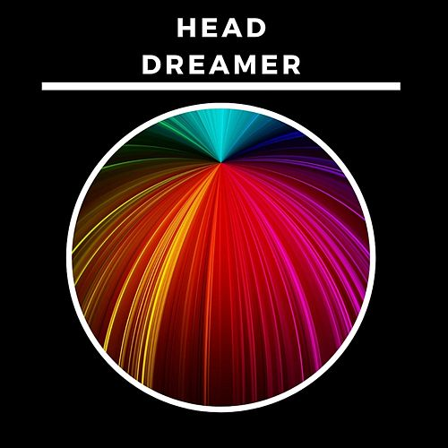 Head Dreamer de Ambrose & His Orchestra