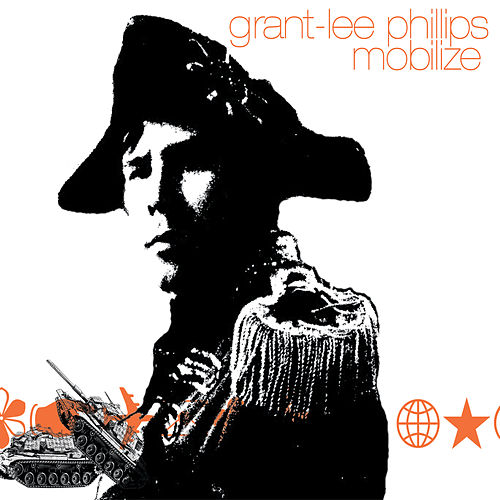 Mobilize de Grant-Lee Phillips