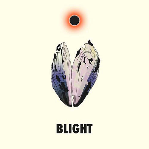 Blight by Virgin Suicide