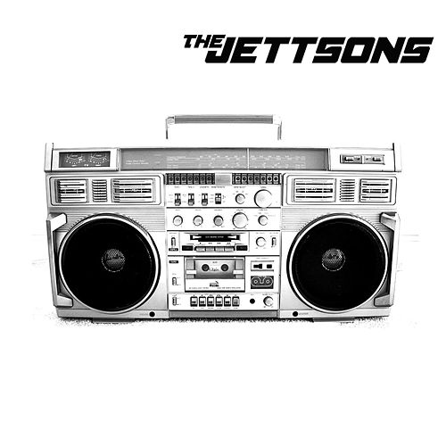 The Jettsons von Tom Tom Roach