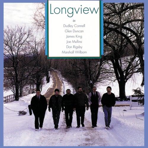 Longview von Longview