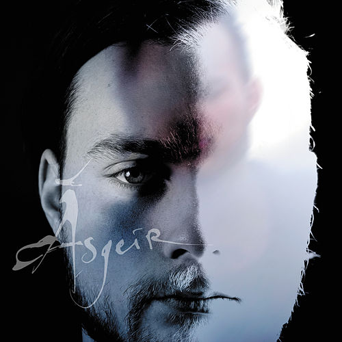 In The Silence (Bonus Edition) by Ásgeir