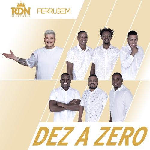 Dez A Zero by Rdn