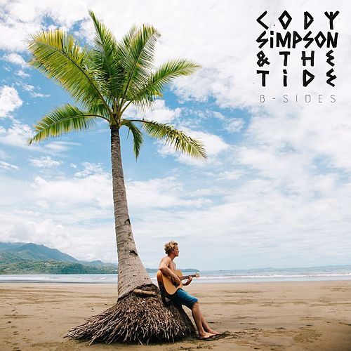 B - Sides by Cody Simpson