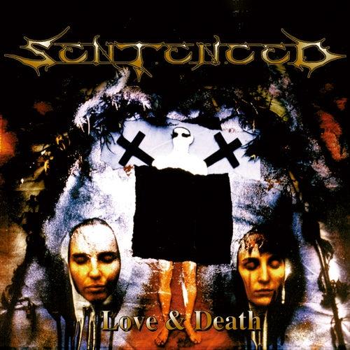 Love & Death - EP von Sentenced
