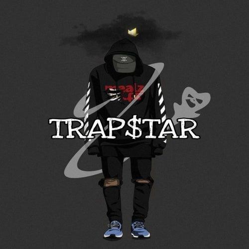 Trap$tar by Irma