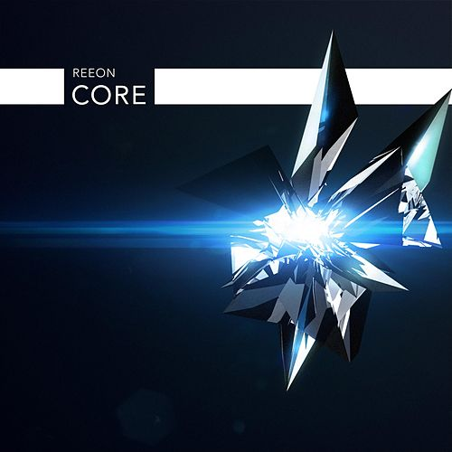 Core by Reeon