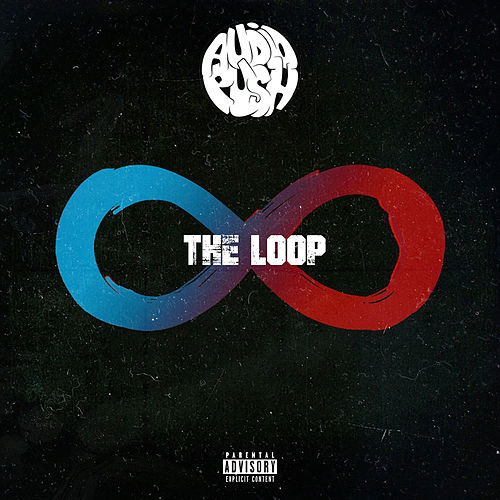 The Loop by Audio Push