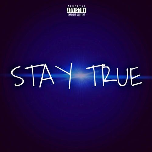 Stay True de WorldWideWebb