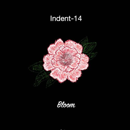 Bloom by Indent-14