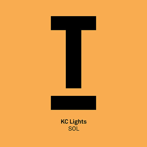 Sol by KC Lights
