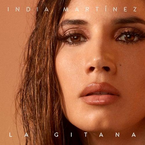 La Gitana von India Martinez
