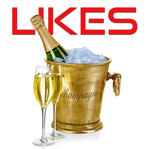 Champagne di Likes (1)
