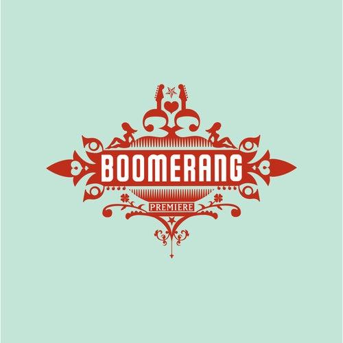 Premiere de Boomerang