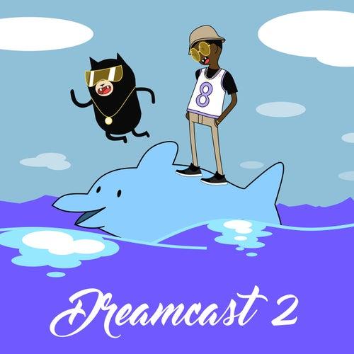 Dreamcast 2 von 8Ball