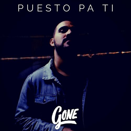 Puesto Pa Ti by G-One
