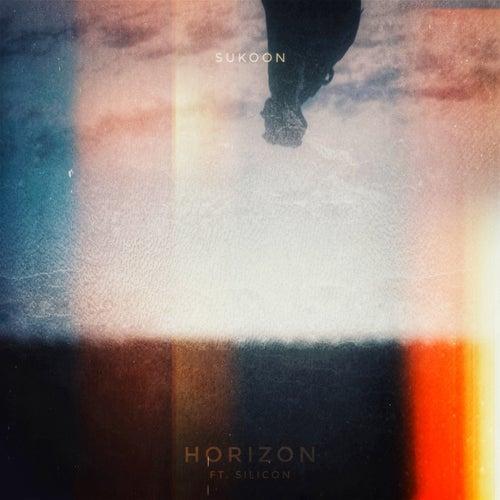 Horizon von Sukoon