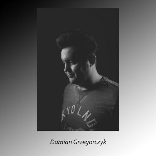 Ring Of Fire de Damian Grzegorczyk