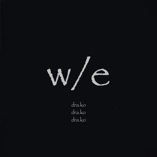 W/E de Dra-Ko