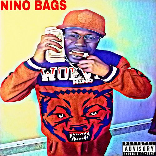 Money von Nino Bags