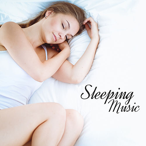 Sleeping Music – Calm Guitar to Help You Relax at Night, No More Trouble Sleeping by Trouble Sleeping Music Universe