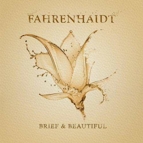 Brief And Beautiful von Fahrenhaidt