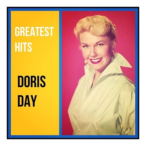 Greatest Hits von Doris Day