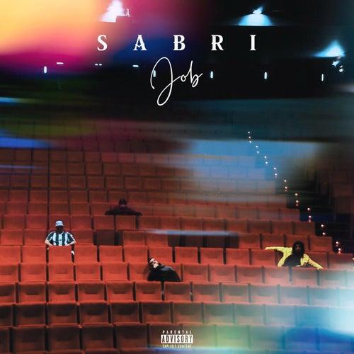 Job von Sabri