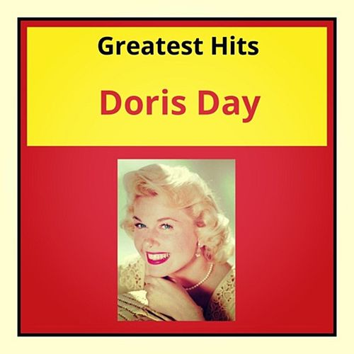 Greatest Hits van Doris Day