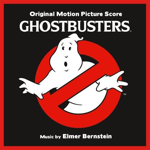 Cross Rip von Elmer Bernstein