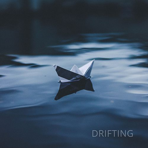 Drifting (feat. Jason Sibi-Okumu) by Kat Kennedy