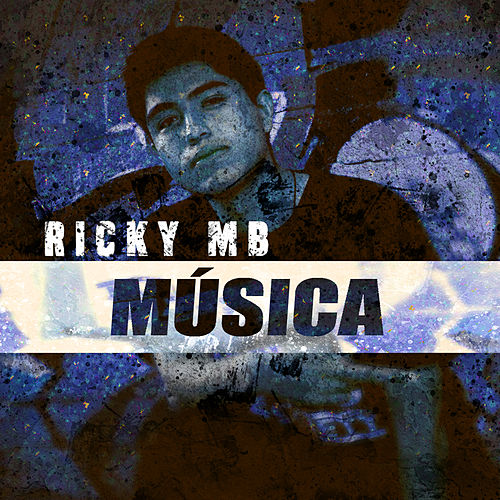 Música by Ricky MB